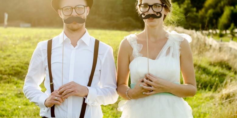 wedding event planner in Chicago
