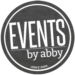 Events By Abby | Chicago Wedding Day of Coordinator